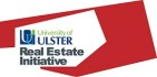 Ulster 